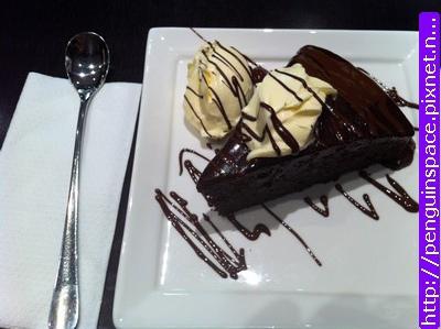 墨爾本Chokolait巧克力店 20110110 (7).jpg