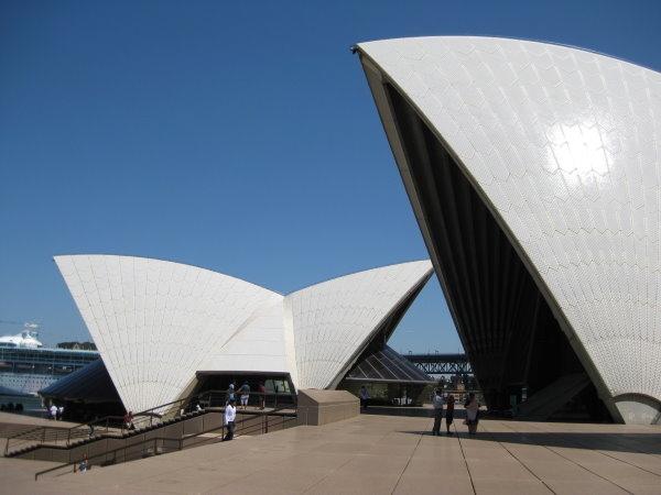 雪梨歌劇院 (6).JPG