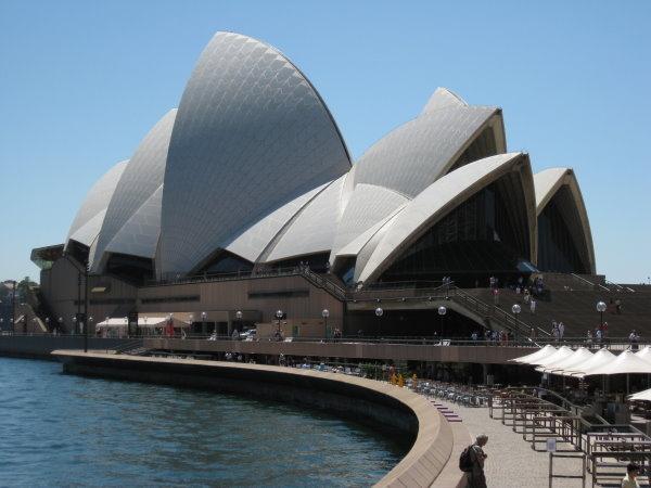 雪梨歌劇院.JPG