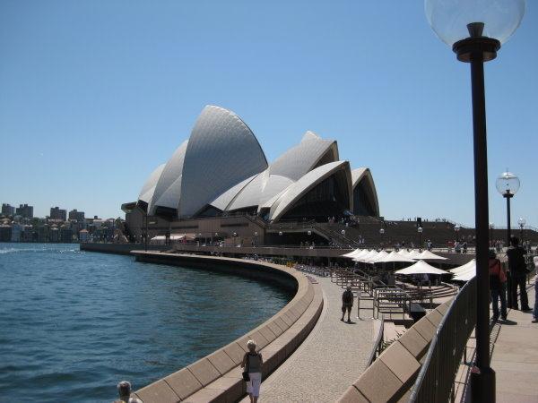 雪梨歌劇院 (1).JPG
