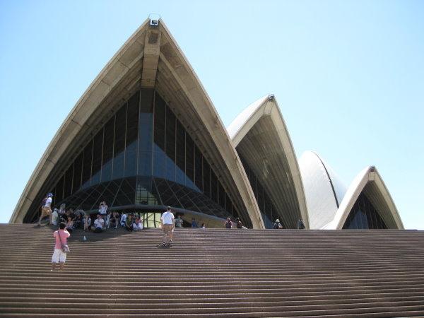 雪梨歌劇院 (2).JPG