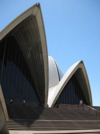 雪梨歌劇院 (3).JPG