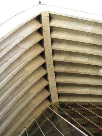 雪梨歌劇院 (5).JPG