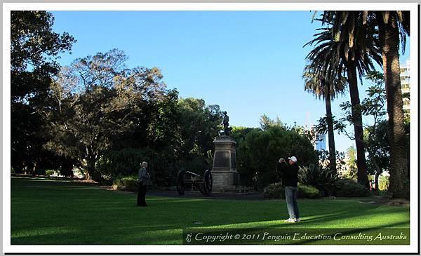 Kings Park - West Perth 20110510 (2).jpg