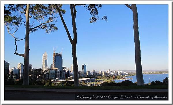 Kings Park - West Perth 20110510 (6).jpg