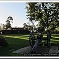 Kings Park - West Perth 20110510 (5).jpg