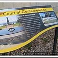 Kings Park - West Perth 20110510 (14).jpg