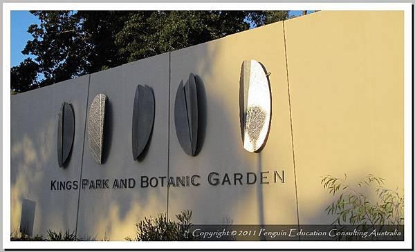 Kings Park - West Perth 20110510 (10).jpg