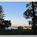 Kings Park - West Perth 20110510 (15).jpg