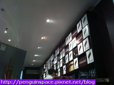 墨爾本Chokolait巧克力店 20110110 (5).jpg