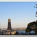 Kings Park - West Perth 20110510 (16).jpg