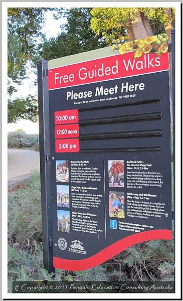 Kings Park - West Perth 20110510 (11).jpg