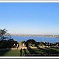 Kings Park - West Perth 20110510 (3).jpg