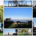 Kings Park - West Perth 20110510.jpg