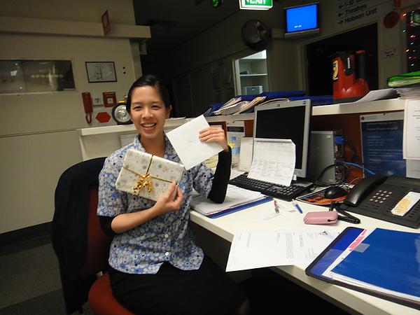 Nurse in Australia (1).JPG