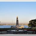 Kings Park - West Perth 20110510 (13).jpg