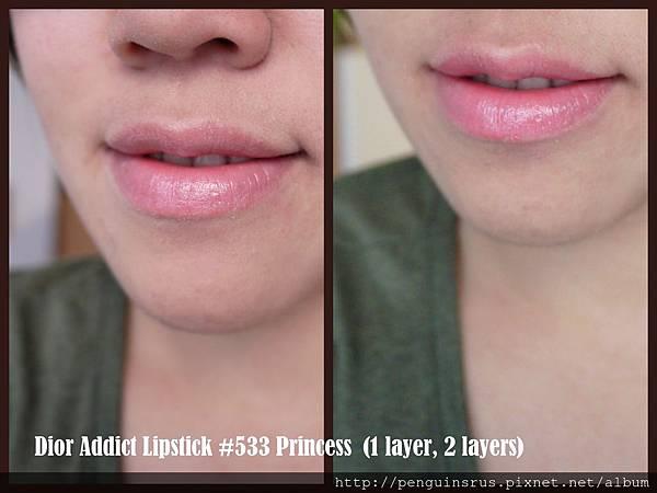 533_lipstick