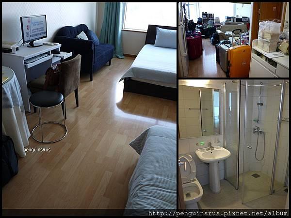 hostel02.jpg