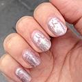 nails_pink.jpg