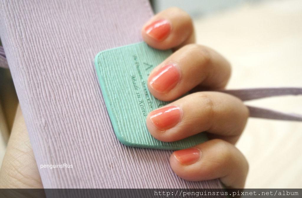 nail02.jpg