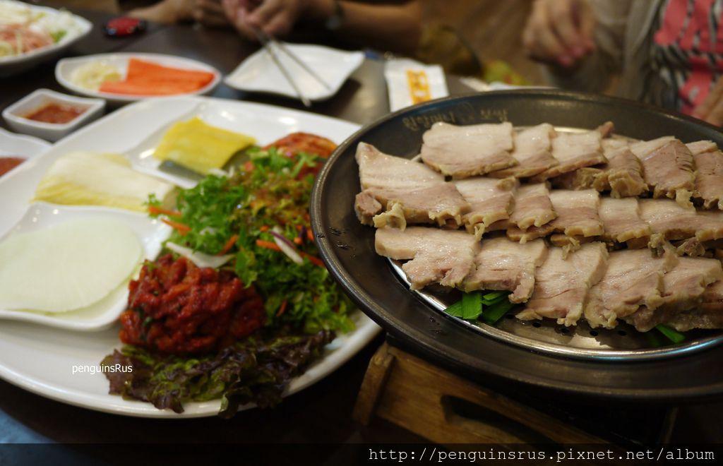 foodie21.jpg