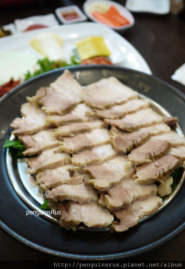 foodie22.jpg