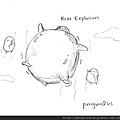 20141028_starbucks explosionn