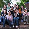 2006 in 台南