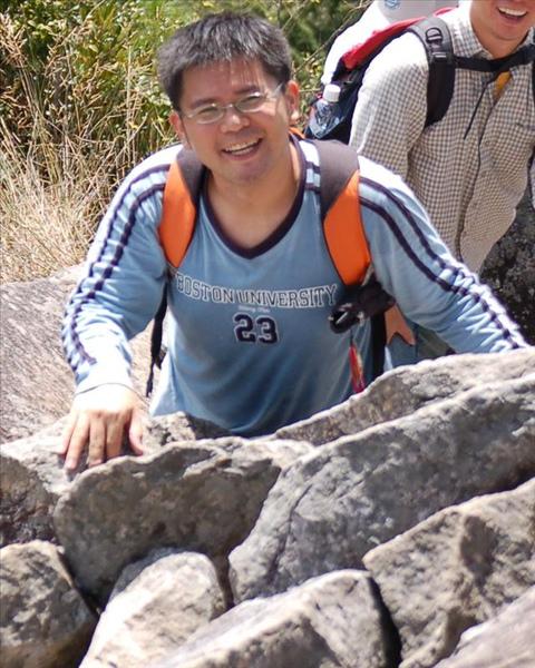 2008-11-23.jpg