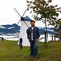 2011-12-10 清境農場