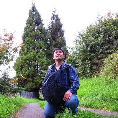 IMG2011-12-10 清境農場