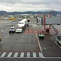 20120121_松山機場
