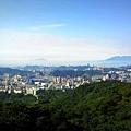 20120205_從貓空看台北市區