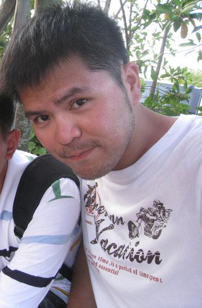 2009-08-15 (8).jpg