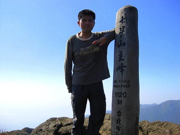 2009-01-18.jpg