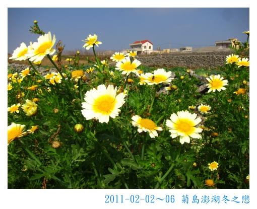 IMG_6392.jpg