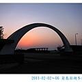 IMG_6199.jpg