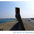 IMG_6696.jpg