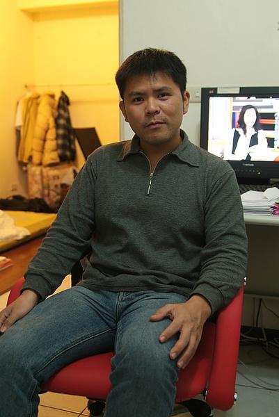 2008-12-30.jpg