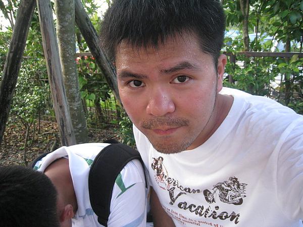 2009-08-15 (7).jpg
