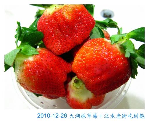 IMG_2882.jpg