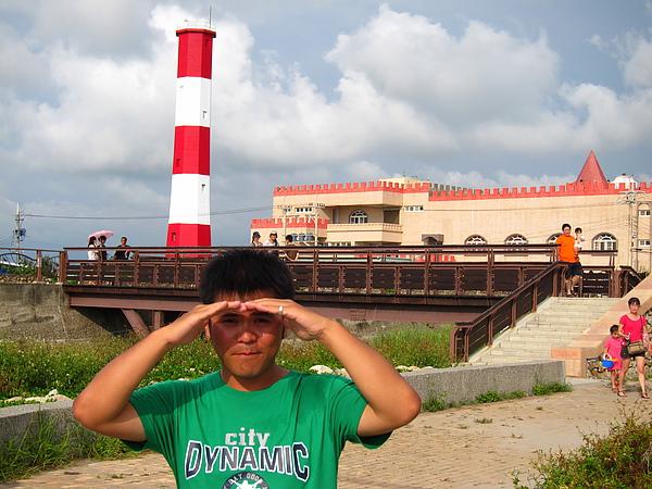 2010-08-28