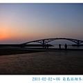 IMG_6848.jpg
