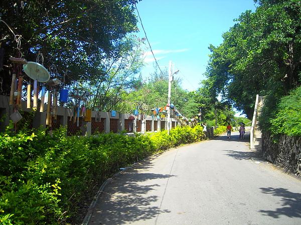 DSCN3057.JPG