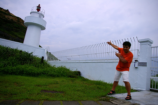 2010-06-27