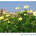 IMG_6418.jpg