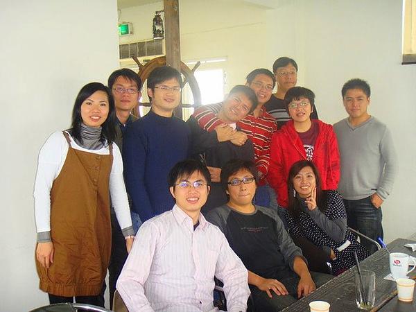 2009-01-28.jpg