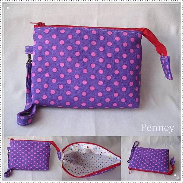 L411 110607 紫水玉化妝包.jpg