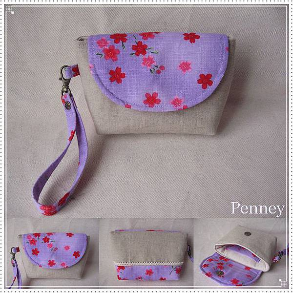 L369 110411 相機包 紫色櫻花.jpg