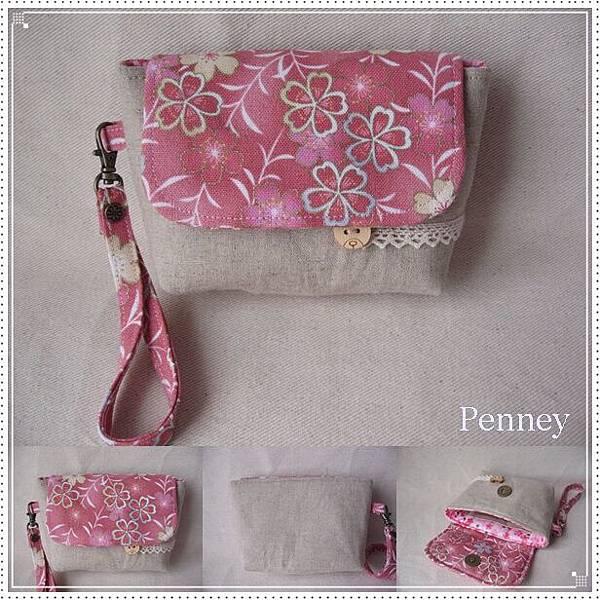 L370 110411 相機包  粉色櫻花.jpg